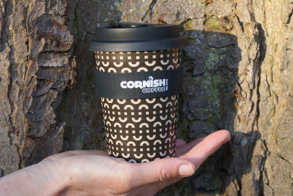 custom-huskup_cornish-coffee_01