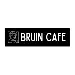 bruin-cafe