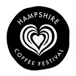 hampshire-coffee-festival