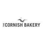 the-cornish-bakery