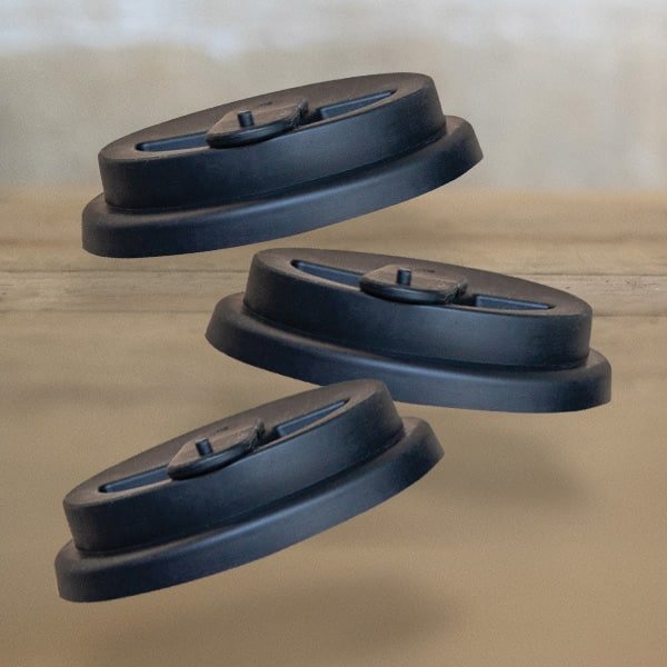 lids-new