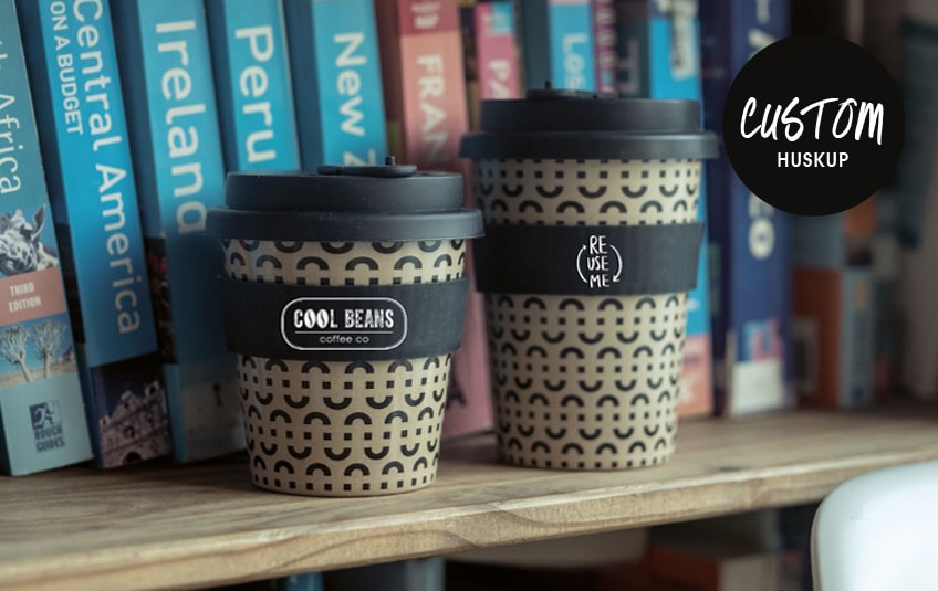 section-customise-v2 | create your own reusable coffee cup