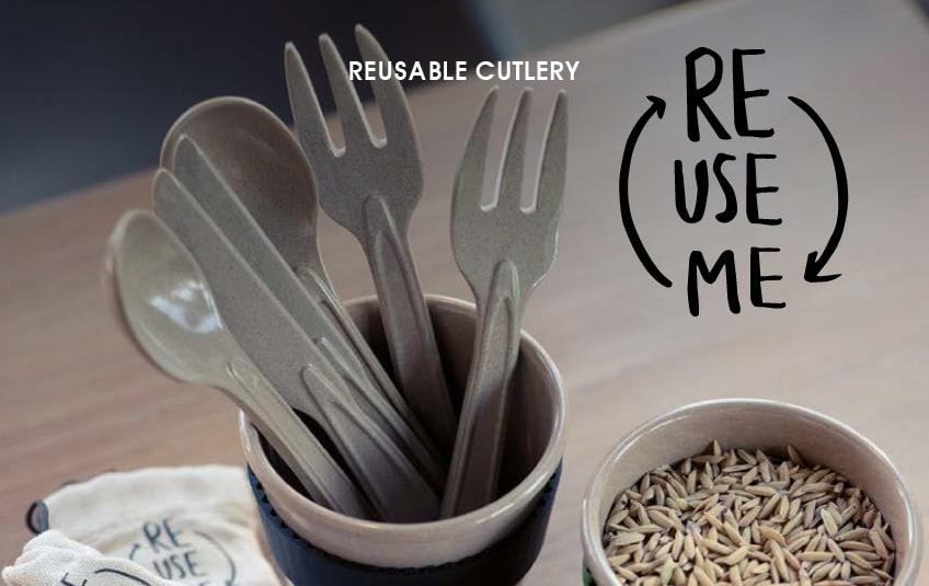 section-reusable-cutlery