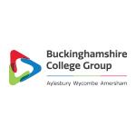 buckinghamshire-college-group