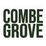 combe-grove