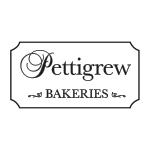 pettigrew-bakeries