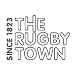 the-rugby-town