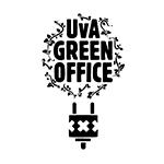 uva-green-office